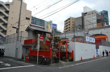 Tokyoakihabara170625