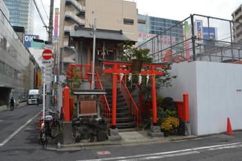 Tokyoakihabara170626
