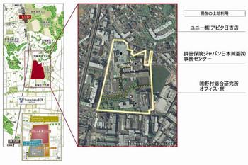 Yokohamakohoku170612