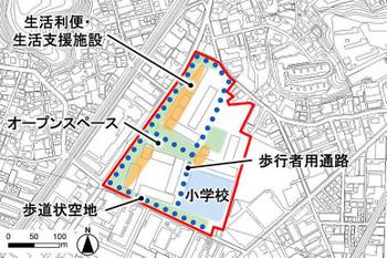 Yokohamakohoku170614
