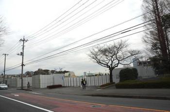 Yokohamakohoku170616