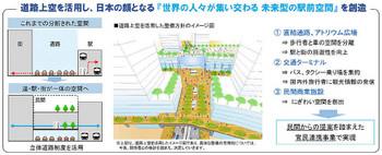 Tokyoshinagawa170612
