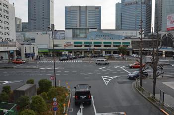 Tokyoshinagawa170613