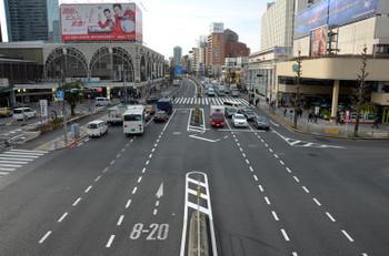 Tokyoshinagawa170614