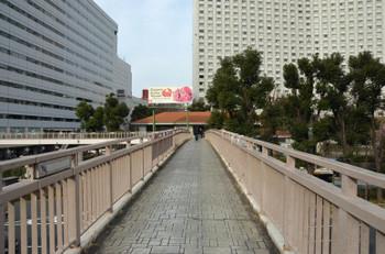 Tokyoshinagawa170615