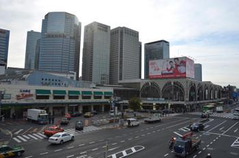 Tokyoshinagawa170616