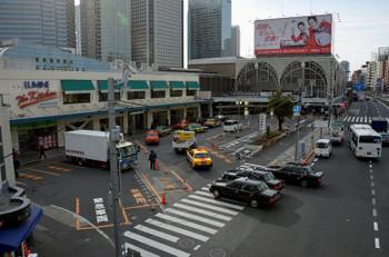 Tokyoshinagawa170617