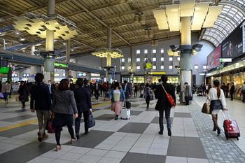 Tokyoshinagawa170618