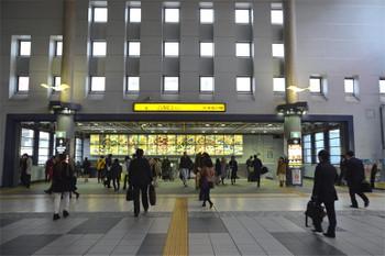 Tokyoshinagawa170619