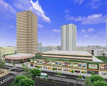 Tokyokoiwa170611