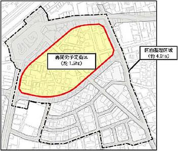 Tokyokoiwa170612