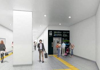 Tokyoyurakucho170613