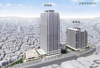 Tokyotateishi170611