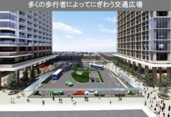 Tokyotateishi170614