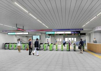 Tokyoshinkiba170612