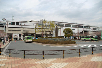 Tokyoshinkiba170615