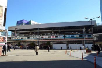 Tokyojrshinbashi170611