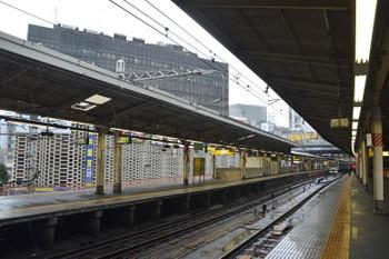 Tokyojrshinbashi170616
