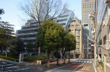 Tokyotoranomon170653