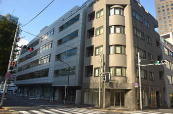 Tokyotoranomon170654
