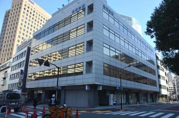 Tokyotoranomon170655