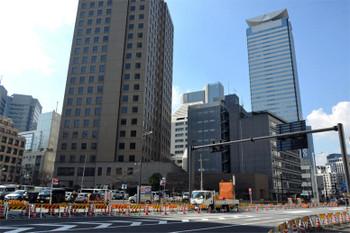 Tokyotoranomon170659