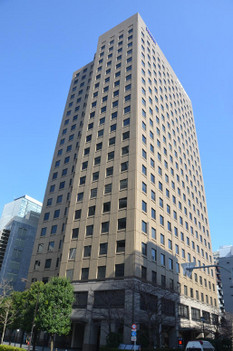 Tokyotoranomon170660