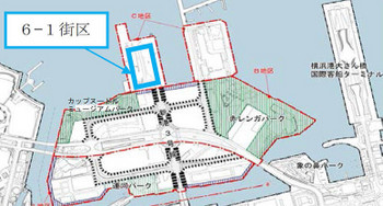 Yokohamamm21170613