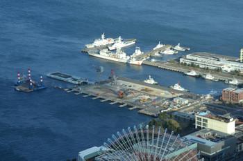 Yokohamamm21170614