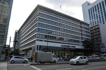 Tokyotamachi170611