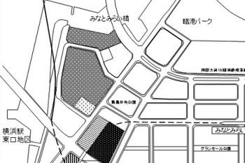 Yokohamamm21170622