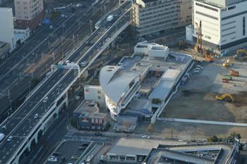 Yokohamamm21170624