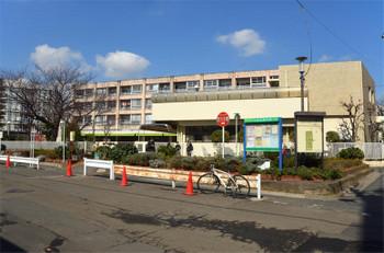 Tokyoaoyama170612