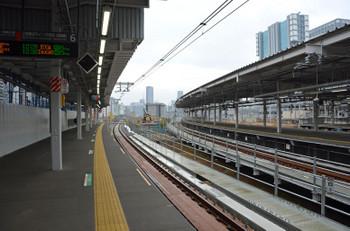 Tokyoshinagawa170621