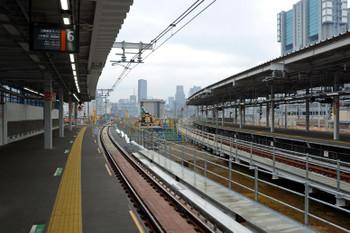 Tokyoshinagawa170622