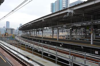 Tokyoshinagawa170623