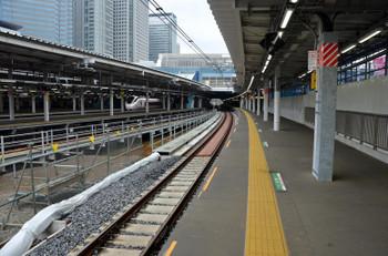 Tokyoshinagawa170626
