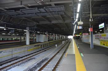 Tokyoshinagawa170627