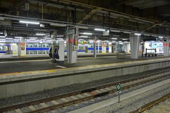 Tokyoshinagawa170628