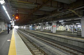 Tokyoshinagawa170630
