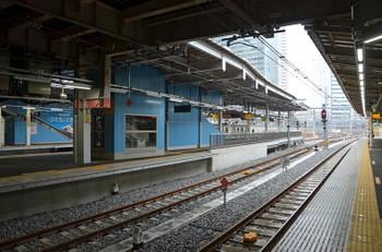 Tokyoshinagawa170631