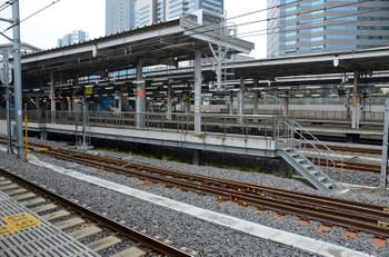 Tokyoshinagawa170632