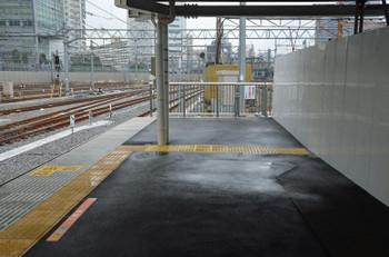 Tokyoshinagawa170634