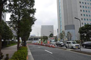 Nagawa170652