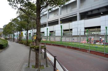 Nagawa170653
