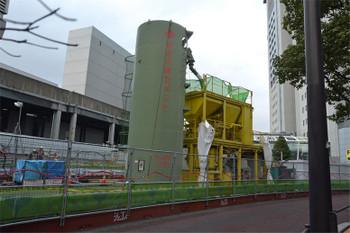 Nagawa170654