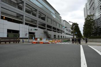 Nagawa170659