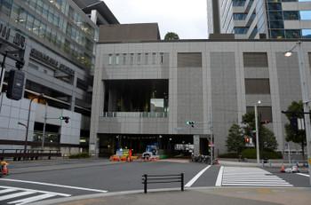 Nagawa170662