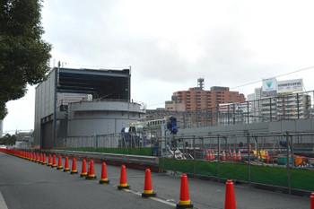 Tokyojrshinagawa170677