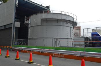 Tokyojrshinagawa170679